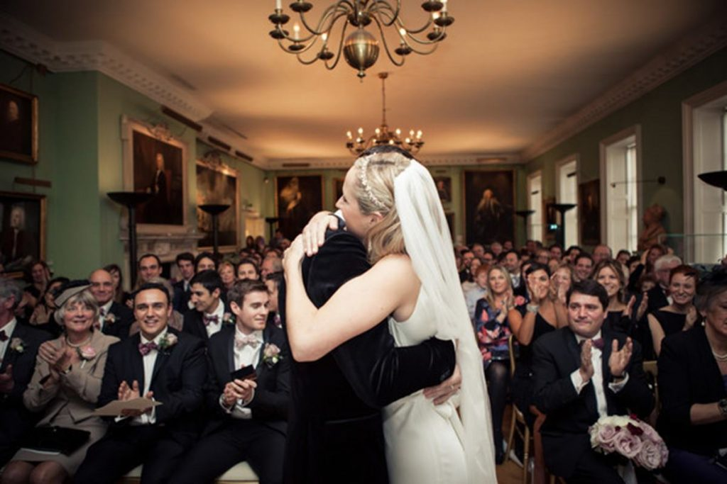 london wedding places